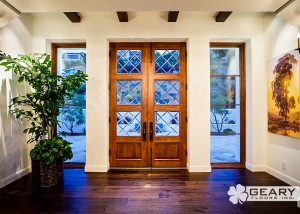 Geary Flooring Theatro Residential Flooring 140051668 20 1 300x214 - Projects - Hardwood Flooring San Diego