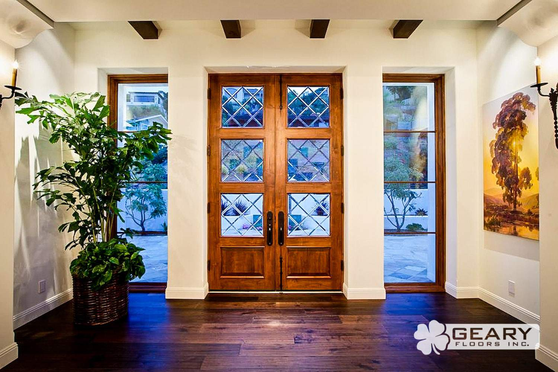 Geary Flooring Theatro Residential Flooring 140051668 20 1 - Del Theatro (La Jolla, CA) - Hardwood Flooring San Diego