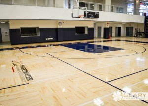 San Diego Athletic Flooring Geary Floors 21 0014 300x214 - Projects - Hardwood Flooring San Diego
