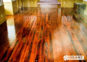 San Diego Commercial Flooring Geary Floors 38 1010169 300x214 - Projects - Hardwood Flooring San Diego