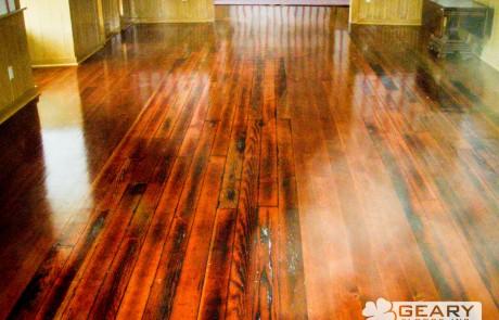 San Diego Commercial Flooring Geary Floors 38 1010169 460x295 - Cosmopolitan Hotel - Hardwood Flooring San Diego