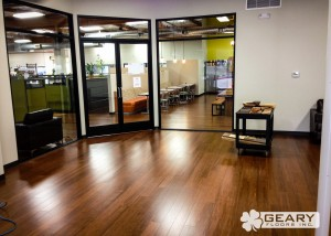 San Diego Commercial Flooring Geary Floors 5 1 300x214 - Projects - Hardwood Flooring San Diego