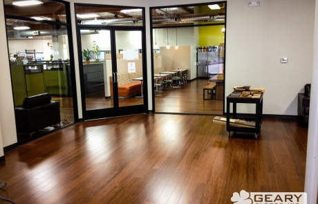 San Diego Commercial Flooring Geary Floors 5 1 460x295 - Cali Bamboo Office - Hardwood Flooring San Diego