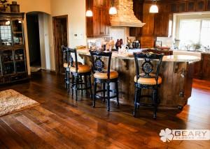 Geary Flooring Euclid El Cajon Residential Flooring IMG 2486 300x214 - Projects - Hardwood Flooring San Diego