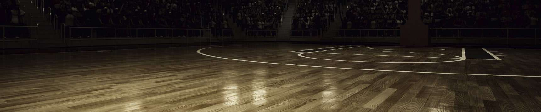 Basketball arena 000059188864 Medium 1920 - Basketball Court Flooring - Wood Gym Flooring - Hardwood Flooring San Diego