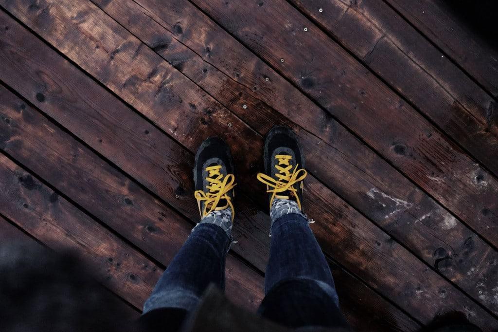 shoes 926215 1280 1024x682 - Resources - Hardwood Flooring San Diego