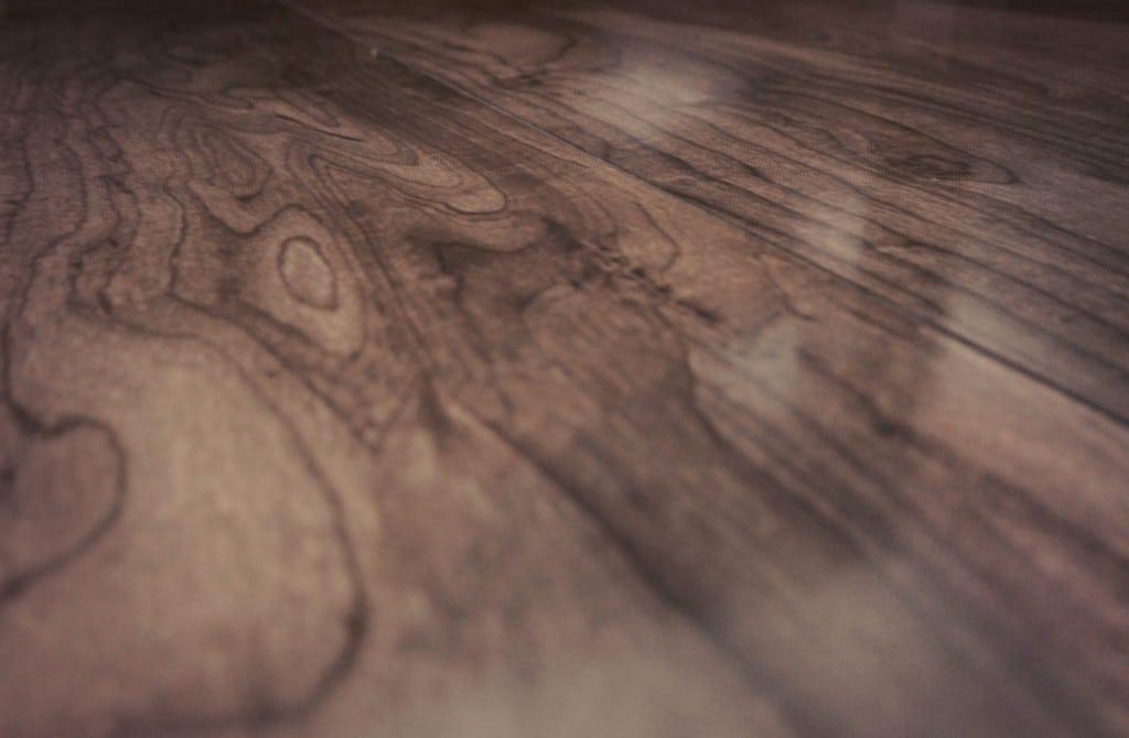 wood 925523 1280 1024x670 - Resources - Hardwood Flooring San Diego