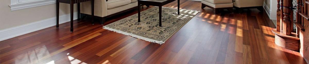 Geary Floors Residential Header - Residential Flooring - Hardwood Flooring San Diego