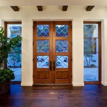 2735597617 - Galleries - Hardwood Flooring San Diego