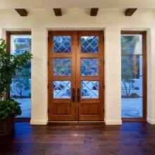 2735597617 - Galleries - Hardwood Flooring San Diego