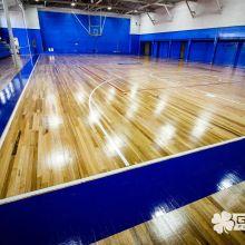 2065088258 - Galleries - Hardwood Flooring San Diego