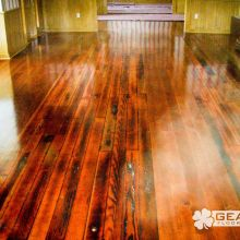 460909694 - Galleries - Hardwood Flooring San Diego