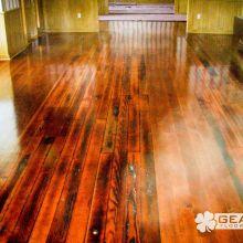 460909694 - Galleries - Hardwood Flooring San Diego