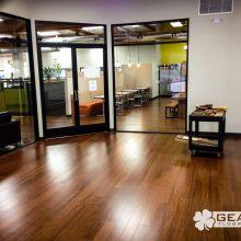 293393090 - Galleries - Hardwood Flooring San Diego
