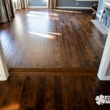 3105701633 - Galleries - Hardwood Flooring San Diego