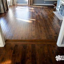 3105701633 - Galleries - Hardwood Flooring San Diego