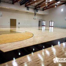 3551872445 - Galleries - Hardwood Flooring San Diego