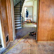 105787280 - Galleries - Hardwood Flooring San Diego