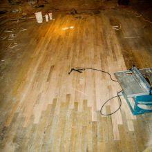 1809095416 - Galleries - Hardwood Flooring San Diego