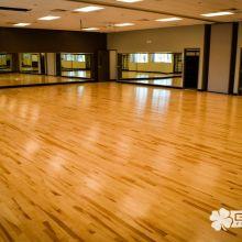 853706373 - Galleries - Hardwood Flooring San Diego