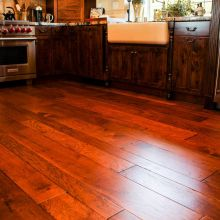 1025139068 - Galleries - Hardwood Flooring San Diego