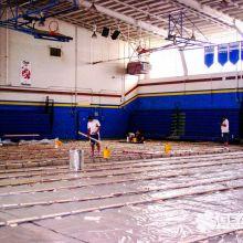 991780973 - Galleries - Hardwood Flooring San Diego