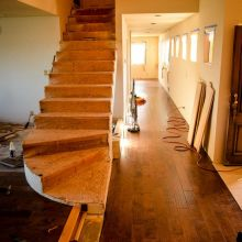 2377407679 - Galleries - Hardwood Flooring San Diego