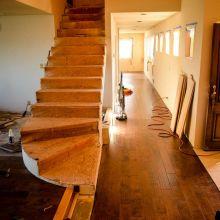 2377407679 - Galleries - Hardwood Flooring San Diego