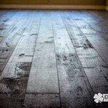 1363617266 - Galleries - Hardwood Flooring San Diego