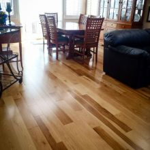 4065622987 - Galleries - Hardwood Flooring San Diego