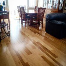 4065622987 - Galleries - Hardwood Flooring San Diego