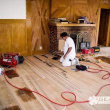 3580537569 - Galleries - Hardwood Flooring San Diego