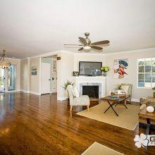 495156650 - Galleries - Hardwood Flooring San Diego