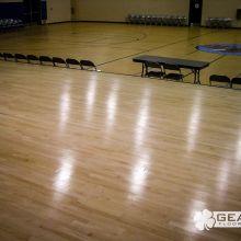 3022425651 - Galleries - Hardwood Flooring San Diego