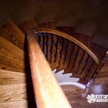 2145919575 - Galleries - Hardwood Flooring San Diego
