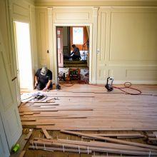 741688072 - Galleries - Hardwood Flooring San Diego